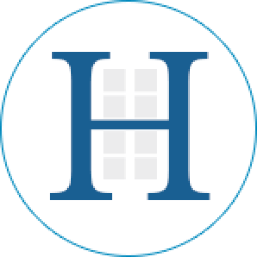 Hanasab Legal Network